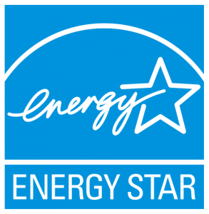500px-Energy_Star_logo
