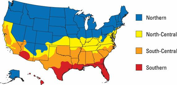 US-Energy-Zones